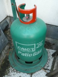 gas-cylinder.jpg
