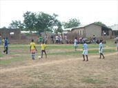 GhanaMay2009 041