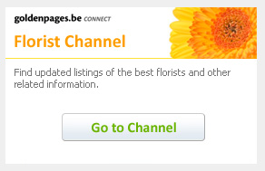 goto_florist_channel