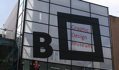 graphic museum