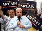 John_mccain_returns_to_NH.jpg