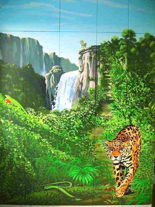 jungle-mural-jaguar-snake.jpg