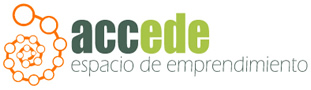 logo-ACCEDE-2009