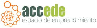 logo-ACCEDE-2009