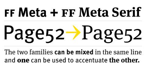Meta-Serif.jpg