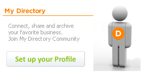 mydirectory2.jpg