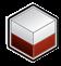 pl_box