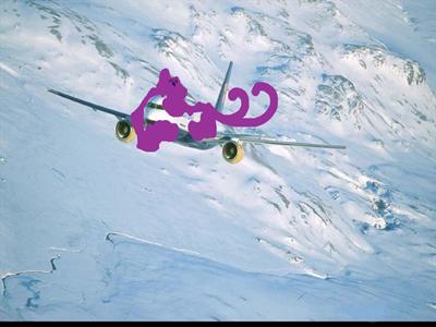 plane sml