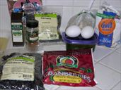 recipe-798Ingredients-med