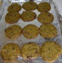recipe-798Oatmeal_Cannycookies-med