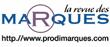revue_des_marques_110-47.pg