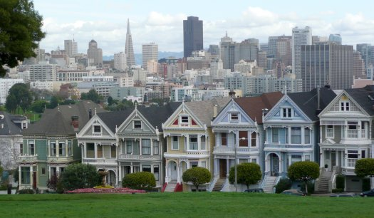 sf-alamo-square-view.jpg