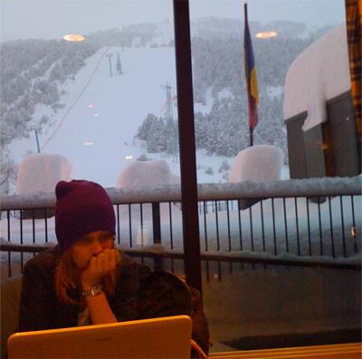 snowsmall.jpg