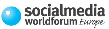Social Media World Forum