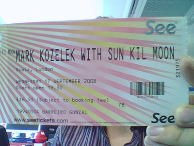 sunkilmoon