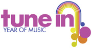 Tune-In-Logo.jpg