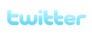 twitter_logo-small
