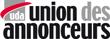 union_des_annonceurs_110-39