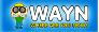 wayn_logo-small
