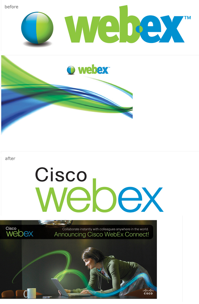 webex.jpg
