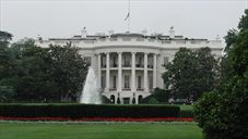 White_house_south