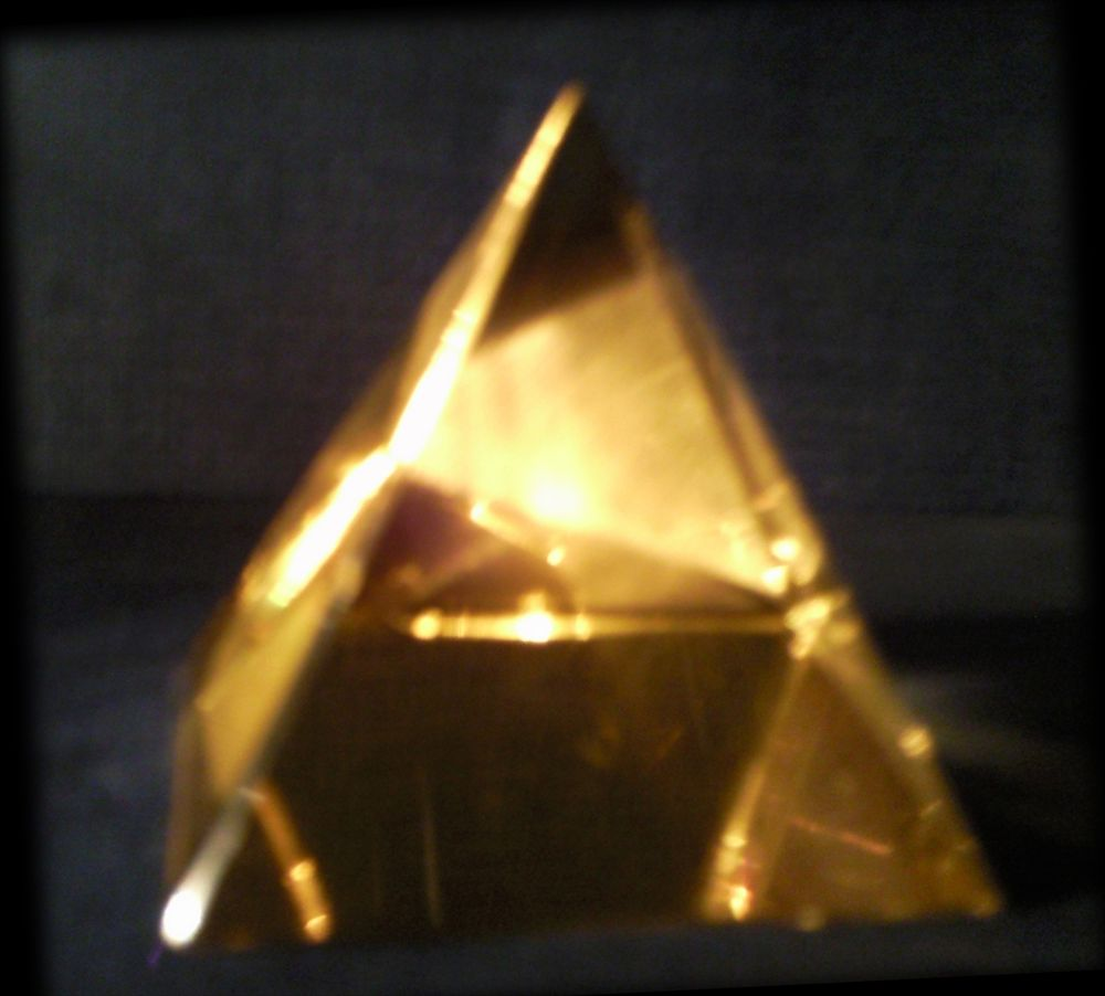 yellowpyramid.jpg