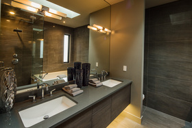 1818broadview_ensuite