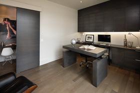 1818broadview_office