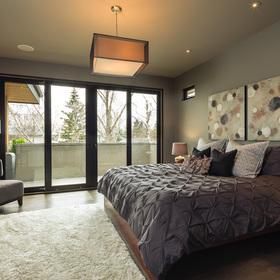 1818broadview_bedroom_1