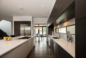 1818broadview_kitchen2comp