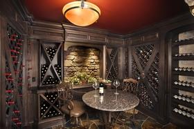 Aspen_-_wine