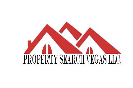 Property Search Vegas LLC