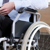 Learn about ADA laws in the workplace.