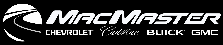 Mac Master Chevrolet