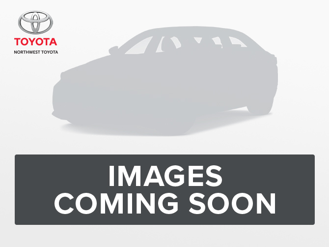 2019 Toyota RAV4 Trail (Stk: 8724) in Brampton - Image 1 of 0