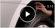 Why is tire maintenance important?