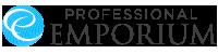Professional Emporium logo