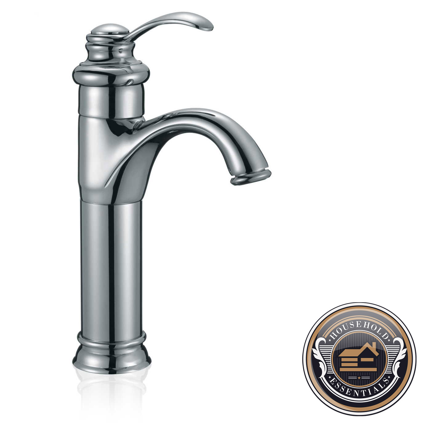 Single Hole Tub Faucet : Details about 11