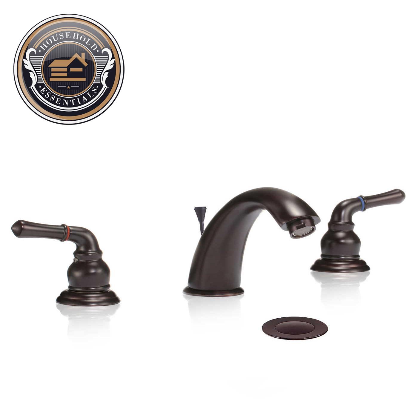 Home & Garden > Home Improvement > Plumbing & Fixtures > Fau...