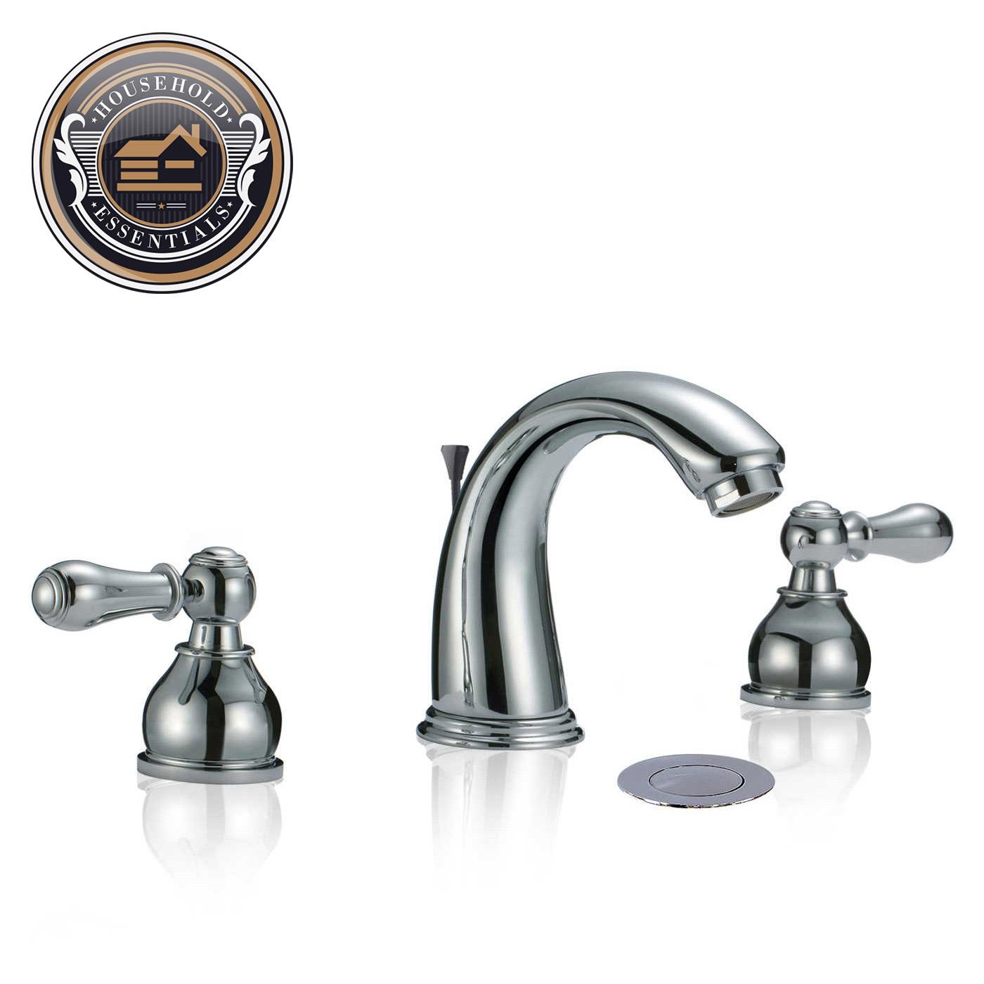 8 Bathroom Faucet : Details about 8