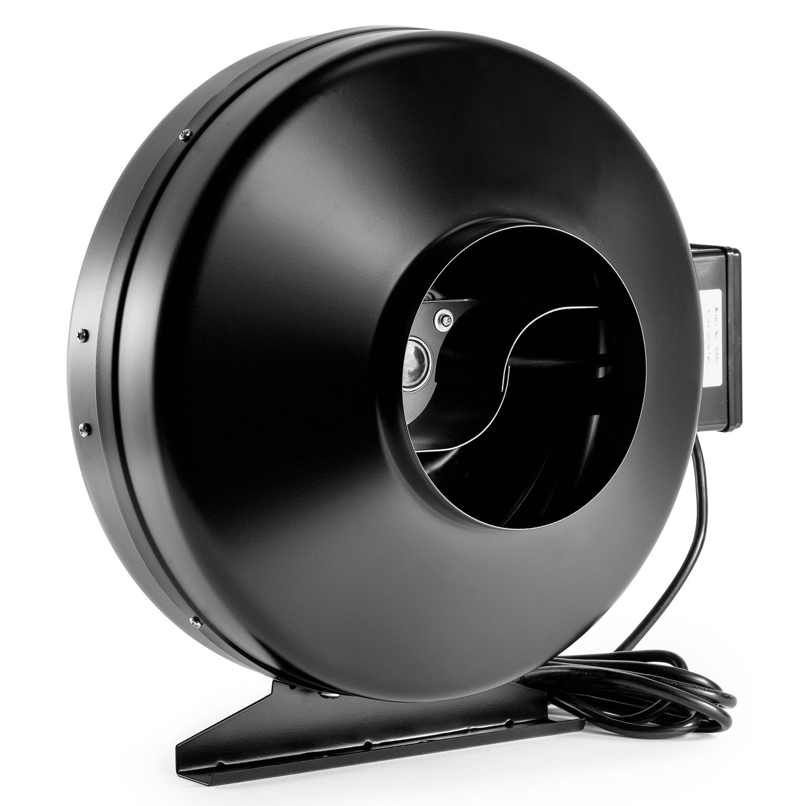 Room Vent Fans : Product image