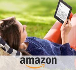 E-books com até 50% de Desconto!