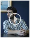 Prensa_videos-2