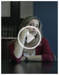 Prensa_videos-1