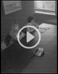 Prensa_videos-3