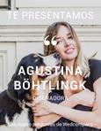 Agustinaboth