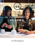 Te-presentamos_fellows