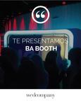 Te-presentamos_babooth
