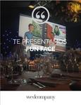 Te-presentamos_fun-face