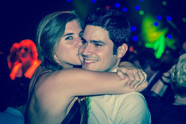 Stephanie_scanlan___matias_garcia_blanco